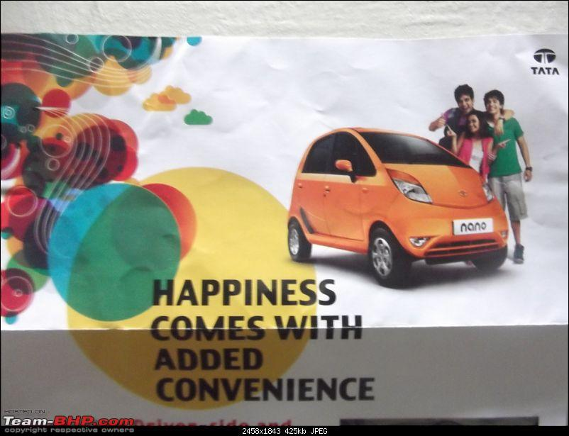 Tata Nano and life beyond. Update: 40k km and 7 years!-picture-028.jpg