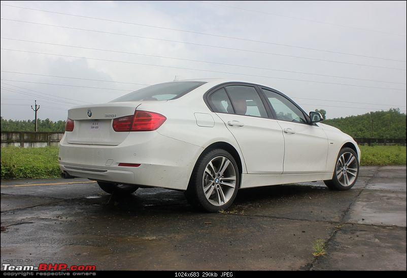 The ULTIMAT3- F30 BMW 328i. EDIT: Upgraded with ///M Exhaust, Injen Intake & Steinbauer Power Module-img_4197.jpg