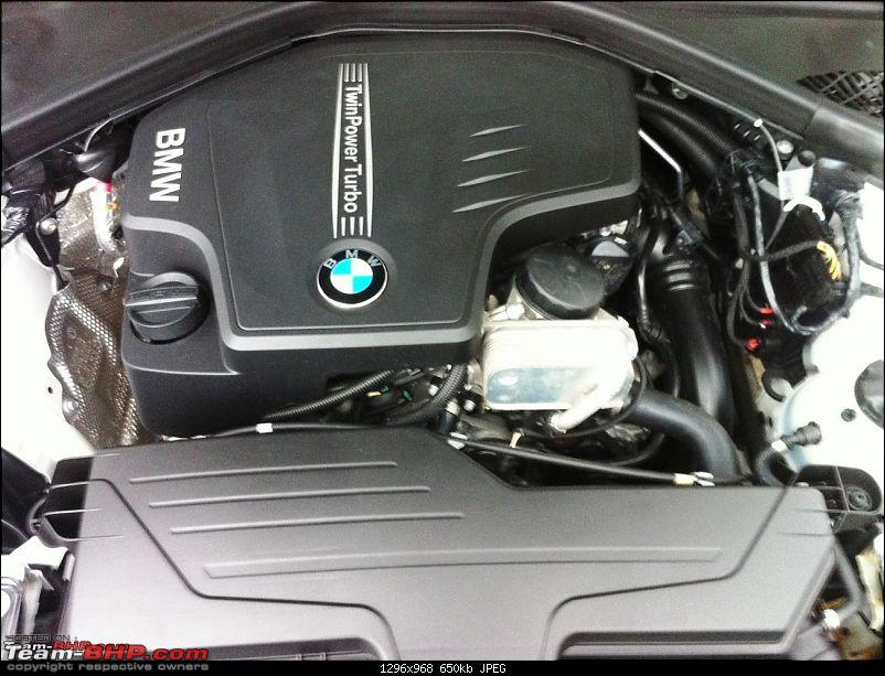 The ULTIMAT3- F30 BMW 328i. EDIT: Upgraded with ///M Exhaust, Injen Intake & Steinbauer Power Module-5.jpg
