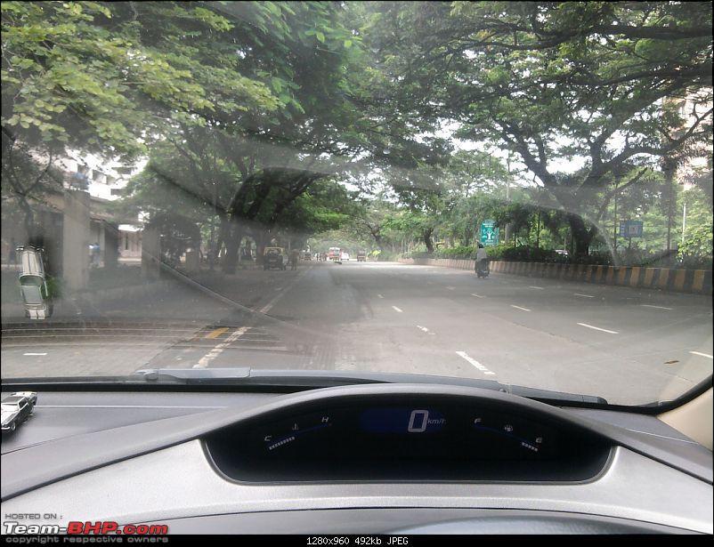 Honda Civic Independence : CNG'd. EDIT: 90,000 km up!-photodashview.jpg
