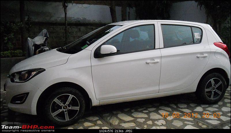 In love with my coral white Hyundai i-gen i20-dscn0369001.jpg