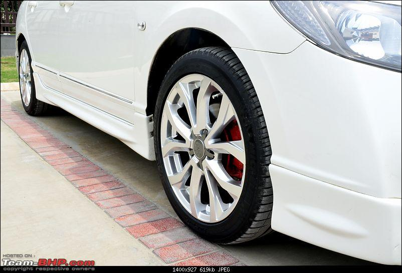 133 PS of pure pleasure - new Honda Civic S (Tafeta White)-_dsc0140.jpg