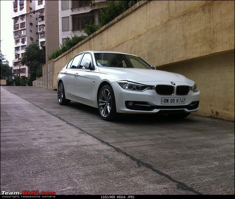 The ULTIMAT3- F30 BMW 328i. EDIT: Upgraded with ///M Exhaust, Injen Intake & Steinbauer Power Module-f1.jpg