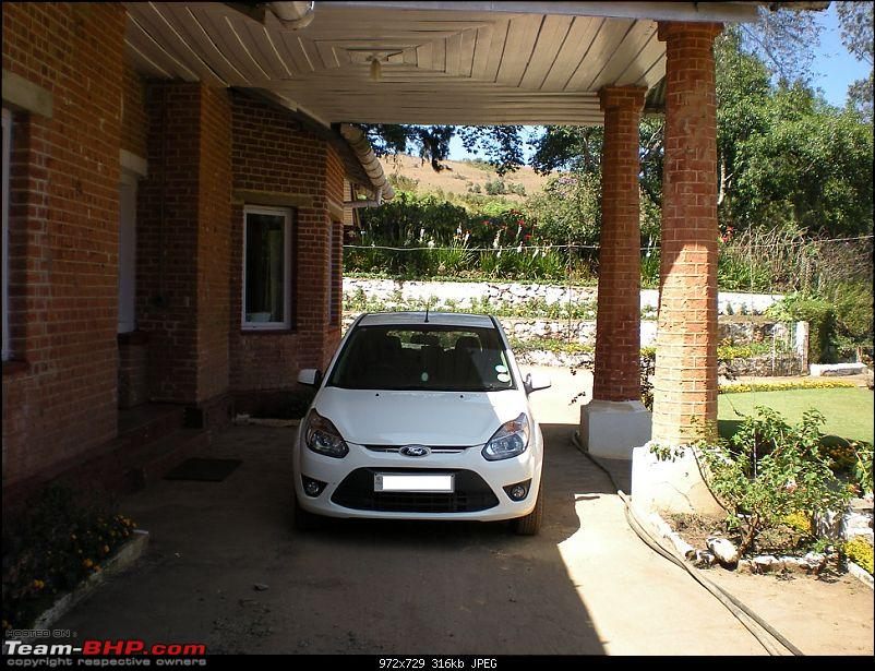 Ford Figo 20,000 km Ownership Review - Delighted!-2a.jpg