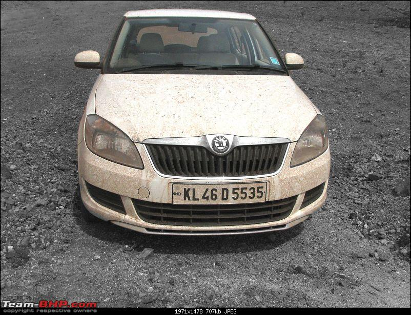 Skoda Fabia 1.2L TDI - Journey of 37000 kms-55.jpg