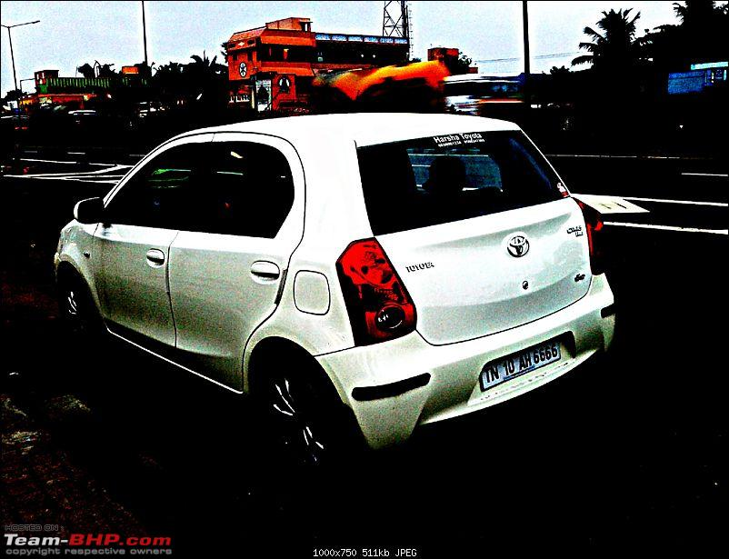 The White Knight - My Toyota Etios Liva Diesel. EDIT: 50,000 kms update-20120908-18.12.29edittbhp.jpg