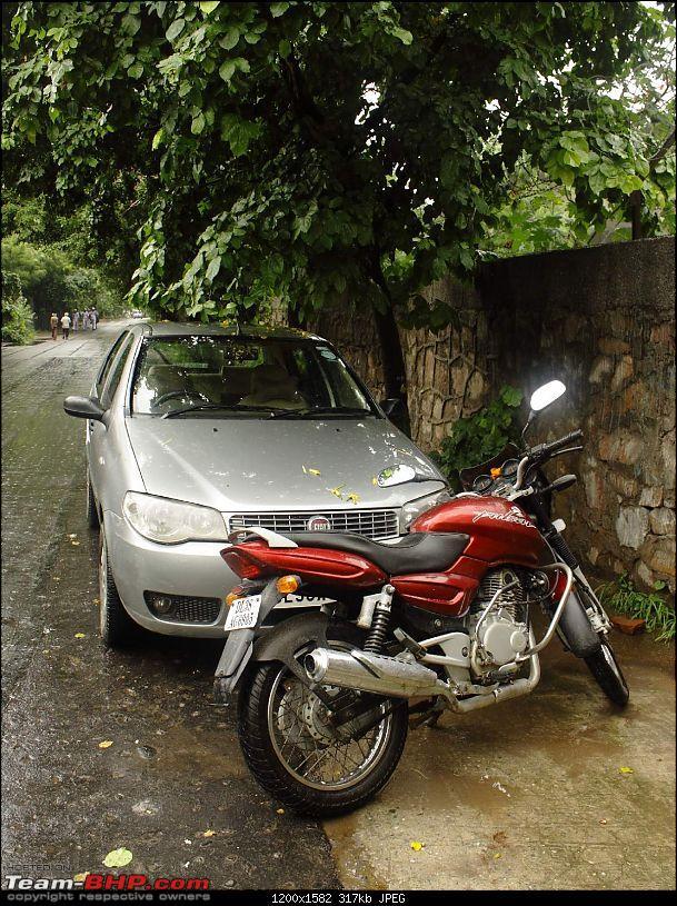 Fiat Palio Stile MJD: 1,85,000 km and 9 years!-img_3957.jpg