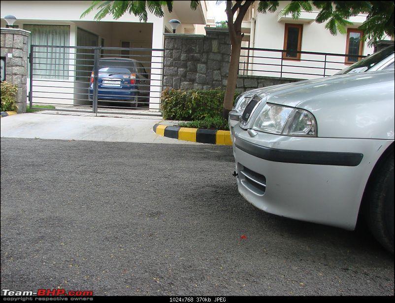 My Precious - RS1 - Skoda Octavia vRS. Now Remapped!-dsc04242.jpg