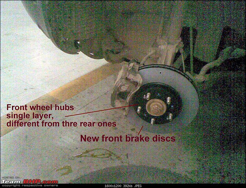 Hyundai Tucson - 138,000 kms done EDIT: Accident, total loss and vehicle scrapped.-front_wheel_hub_and_disc.jpg