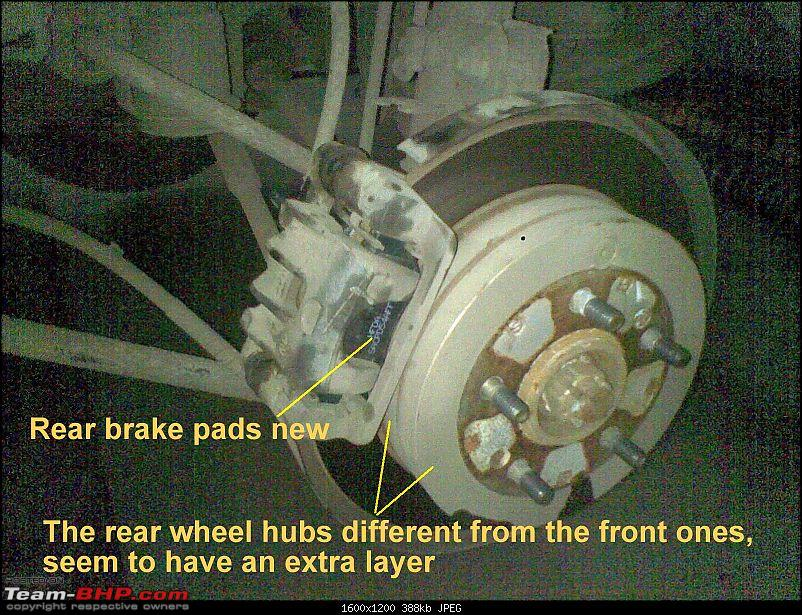 Hyundai Tucson - 138,000 kms done EDIT: Accident, total loss and vehicle scrapped.-rear_wheel_hubs.jpg