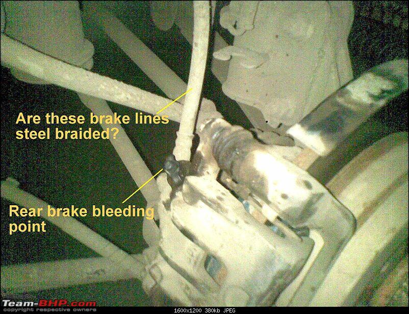 Hyundai Tucson - 138,000 kms done and front left axle replaced-rear_brake_line_bleed_point.jpg