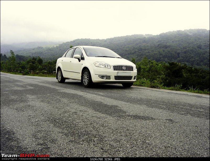 A Poetry on Wheels - My Fiat Linea MJD-p5.jpg