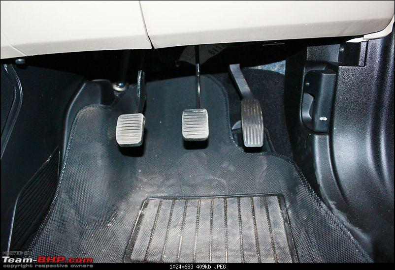 Petrol Hatch to Diesel Sedan - Fiat Linea - Now Wolfed-img_8886.jpg