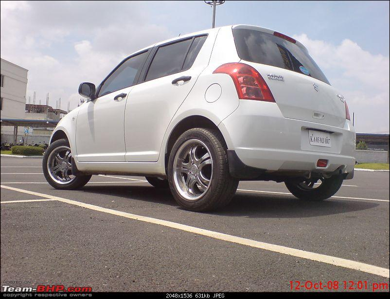 6 years with a hot hatch-dsc01943.jpg