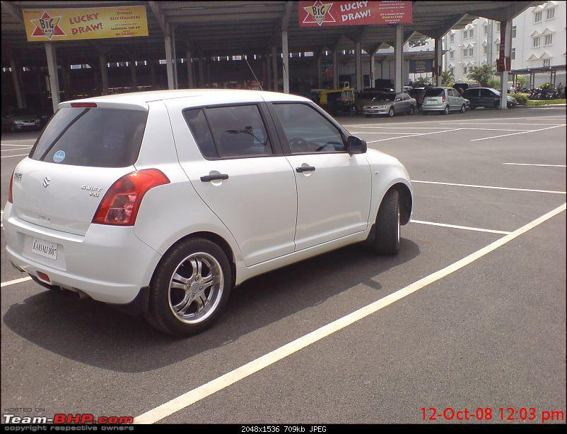 6 years with a hot hatch-dsc01945.jpg