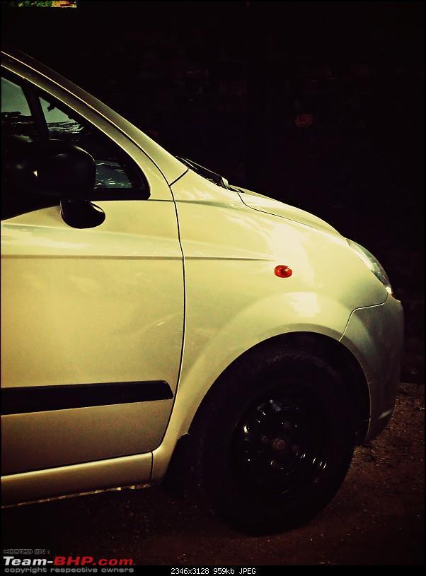 A Solemn Promise - Chevrolet Spark M200 - 41K kms Report-dsc03347.jpg