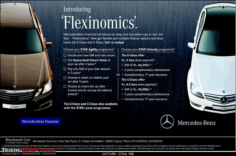25-30 Lakh Car Buying Advice from Fellow BHPians-benz.png