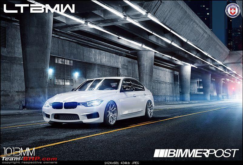 BMW 320d (F30) vs Audi A4-1bmw.jpg