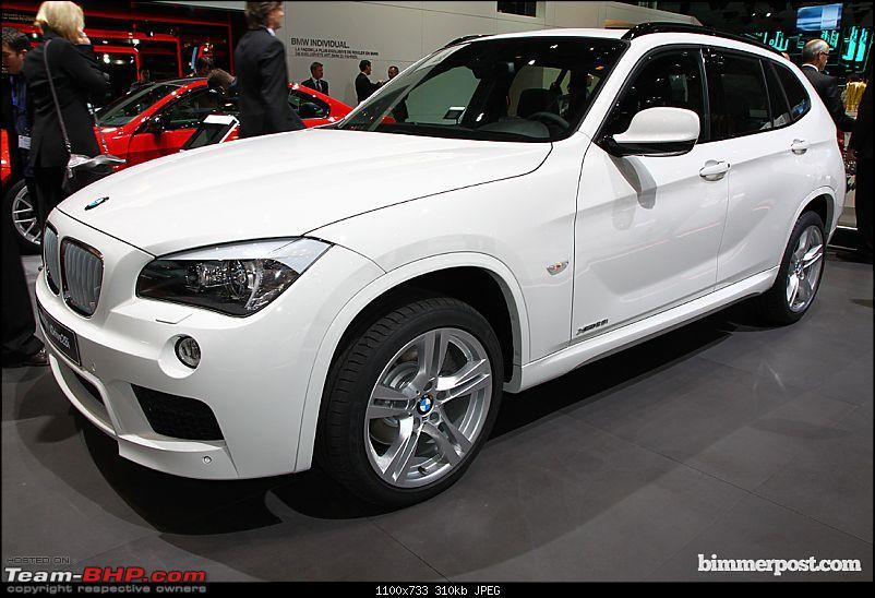 BMW 320d (F30) vs Audi A4-img_3172.jpg