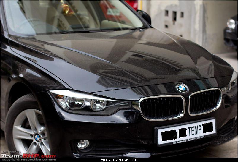 BMW 320d (F30) vs Audi A4-img_9793.jpg
