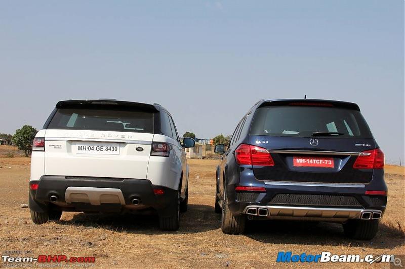 Premium SUV between 75 lakhs - 1.5 Crore-mercedesglclassvsrangeroversport.jpg