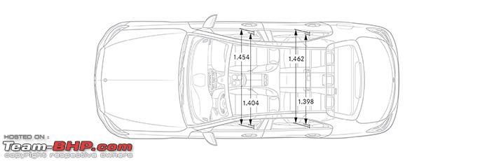 Name:  mercedesbenzcclassw205_facts_technicaldata_dimensions_03_715x230_112013.jpg