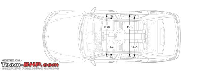 Name:  mercedesbenzeclassw212_facts_technicaldata_dimensions_03_715x230__112012.jpg