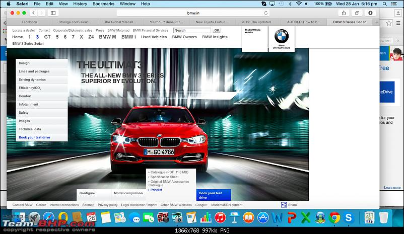 Strange confusion: BMW 3 vs 5 Series-screen-shot-20150128-6.16.48-pm.png