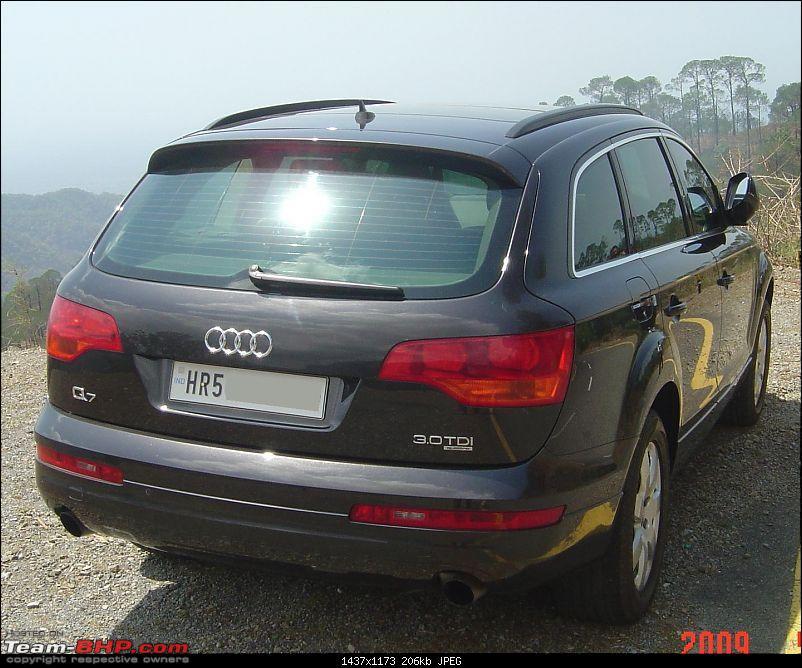 Need Urgent Advice: 1.7K done Audi Q7: EDIT booked Toureg Edit: cancelled, now Q7-dsc006.jpg