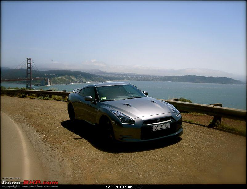Suggestions for a new car under 1 crore-img_0048.jpg