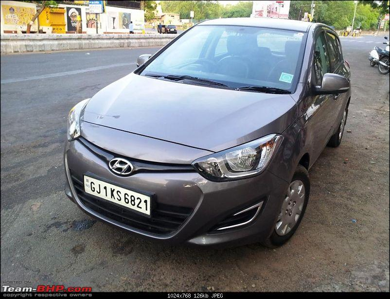 Premium car for a Doctor's daily commute?-20130628-06.32.35.jpg