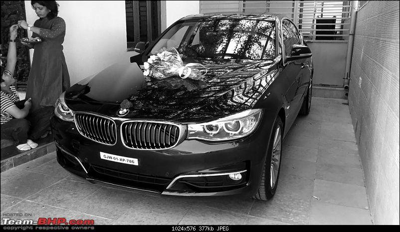 Premium car for a Doctor's daily commute?-imageuploadedbyteambhp1451749471.556069.jpg