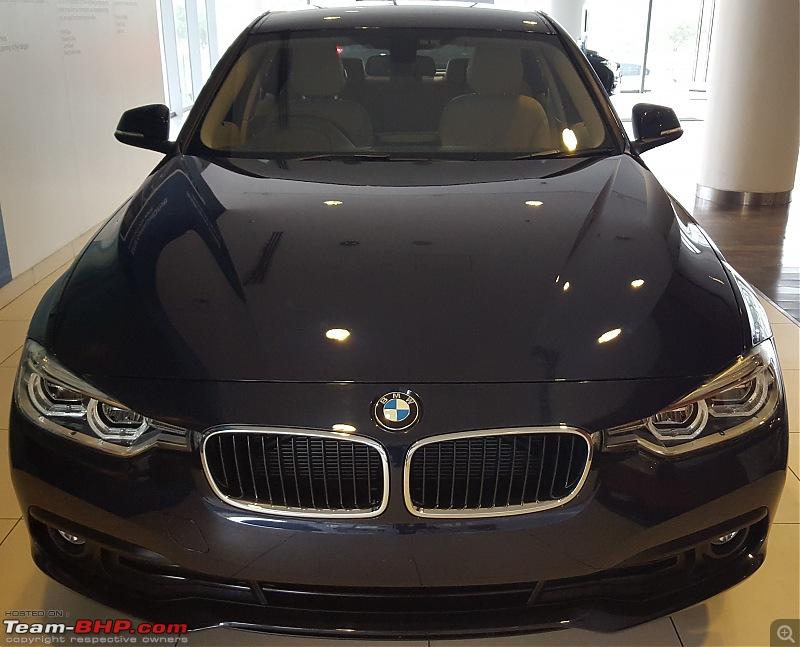 BMW 320d (F30) vs Audi A4-20160311_165945-2.jpg