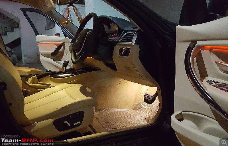 BMW 320d (F30) vs Audi A4-20160311_205544-2.jpg