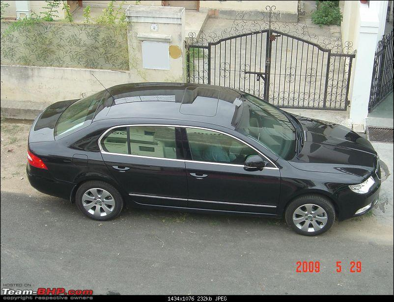 Which VFM Performance Sedan ? EDIT- Skoda Superb 2.0 TDI PD now bought!!!-dsc03622.jpg
