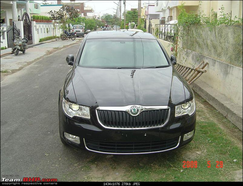 Which VFM Performance Sedan ? EDIT- Skoda Superb 2.0 TDI PD now bought!!!-dsc03623.jpg