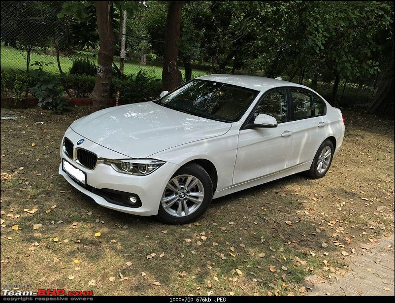 BMW: New X1 or 3-Series? EDIT: Now bought 320i Prestige-my-bimmer-17.jpg