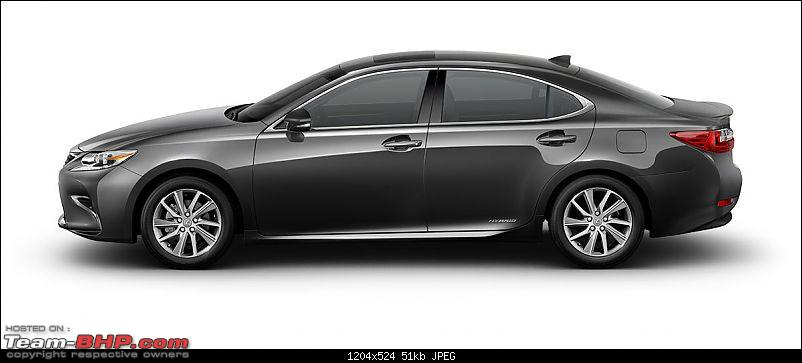 Replacement for a 6-year old Superb?-lexus-es300h-1.jpg