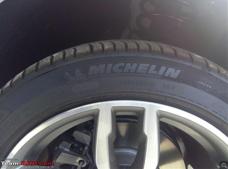 BMW 3-Series GT vs Mercedes GLC-Class-image1.jpg