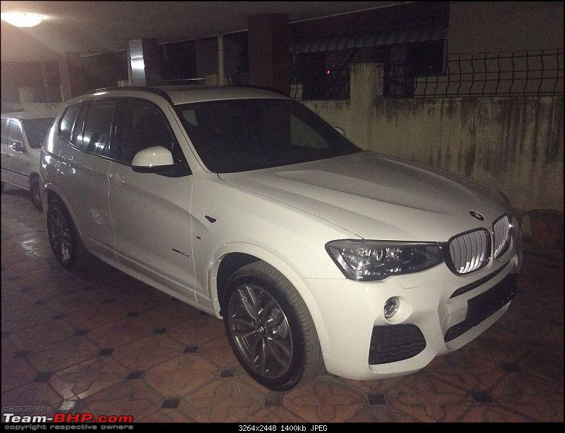 BMW 3-Series GT vs Mercedes GLC-Class-img_1039.jpg