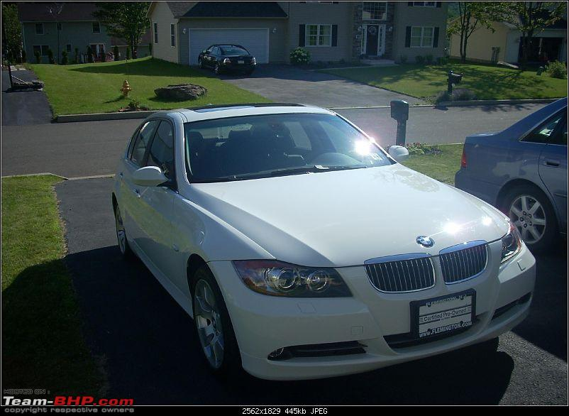 Car suggestions in the US... - EDIT: Bought BMW 330xi-dscn18942.jpg