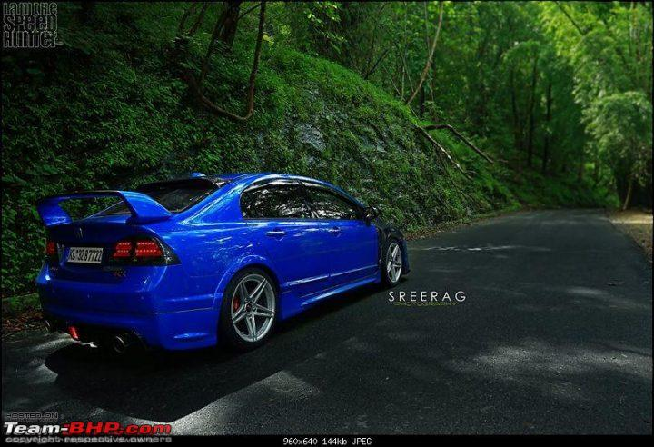 Name:  modifiedhondacivicinkerelabluerearangle2720x492.jpg