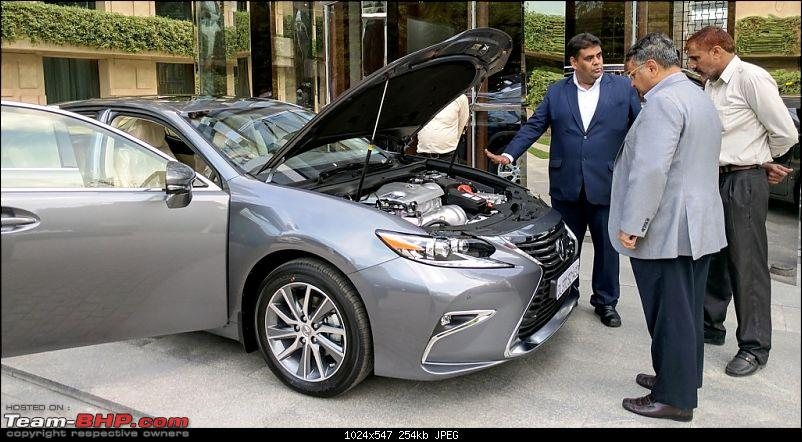 Replacement for a 6-year old Superb? EDIT: It's a Lexus ES300h!-lexus-3-engine.jpg