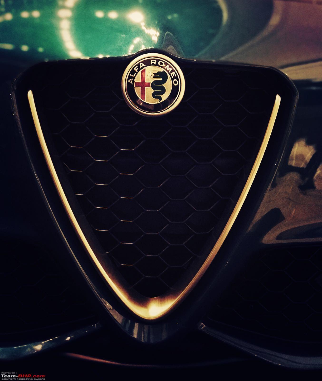 Bmw Xe: Alfa Romeo Giulia Vs Jaguar XE Vs Audi A4 Vs BMW 3-Series