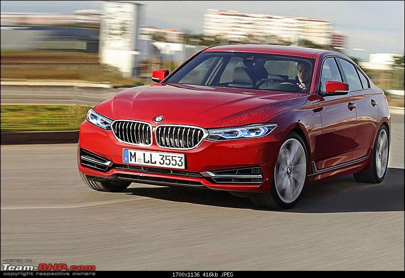 Replacement for my VW Jetta - BMW 330i or an Octavia vRS? EDIT: Booked the 330i GT M-Sport-bmw3series_01.jpg