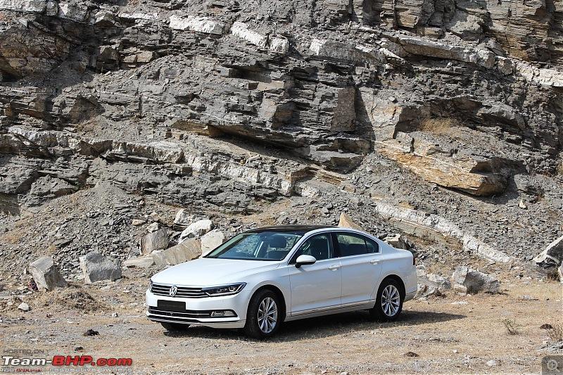 VW Passat vs Skoda Superb vs Toyota Camry-1.-opening-pic_1.jpg