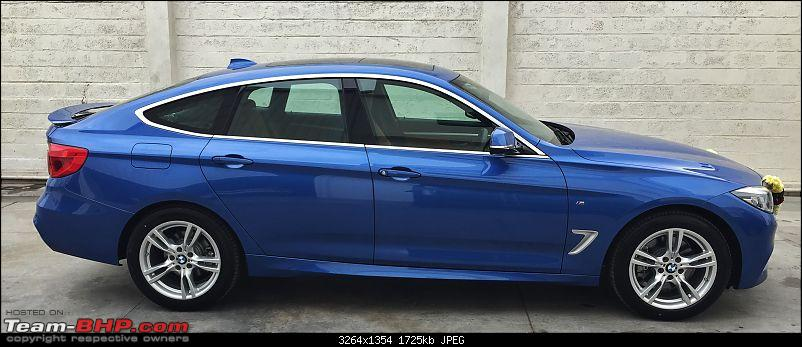 Replacement for my VW Jetta - BMW 330i or an Octavia vRS? EDIT: Booked the 330i GT M-Sport-img_3080.jpg