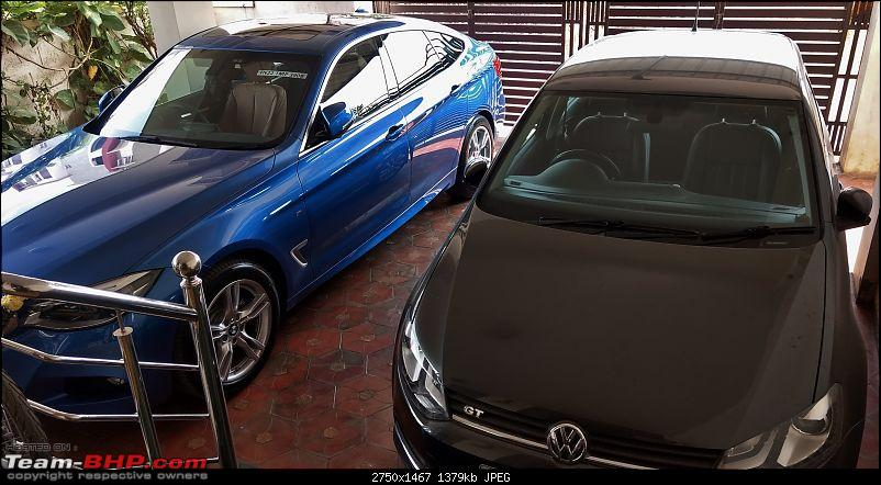 Replacement for my VW Jetta - BMW 330i or an Octavia vRS? EDIT: Booked the 330i GT M-Sport-img_20180214_142317302_hdr.jpg
