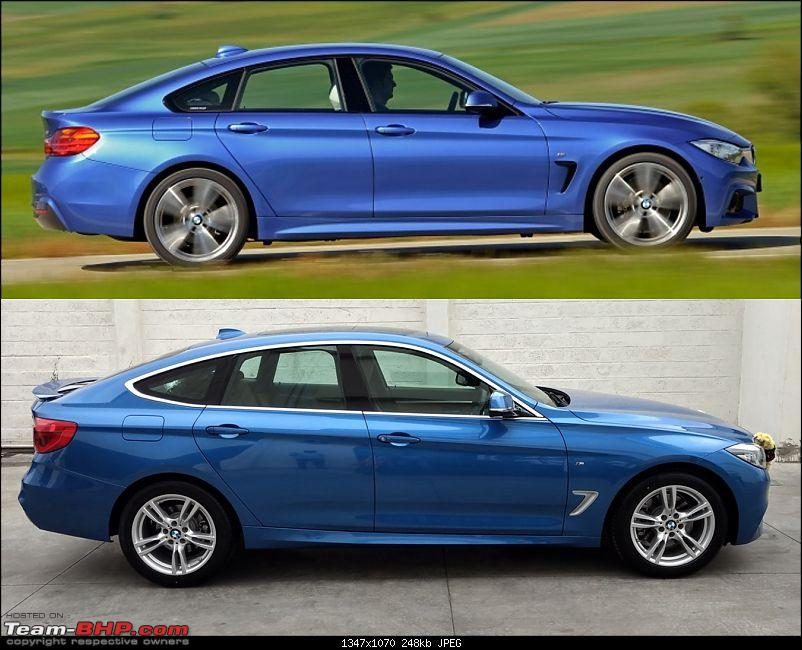 Replacement for my VW Jetta - BMW 330i or an Octavia vRS? EDIT: Booked the 330i GT M-Sport-compare.jpg
