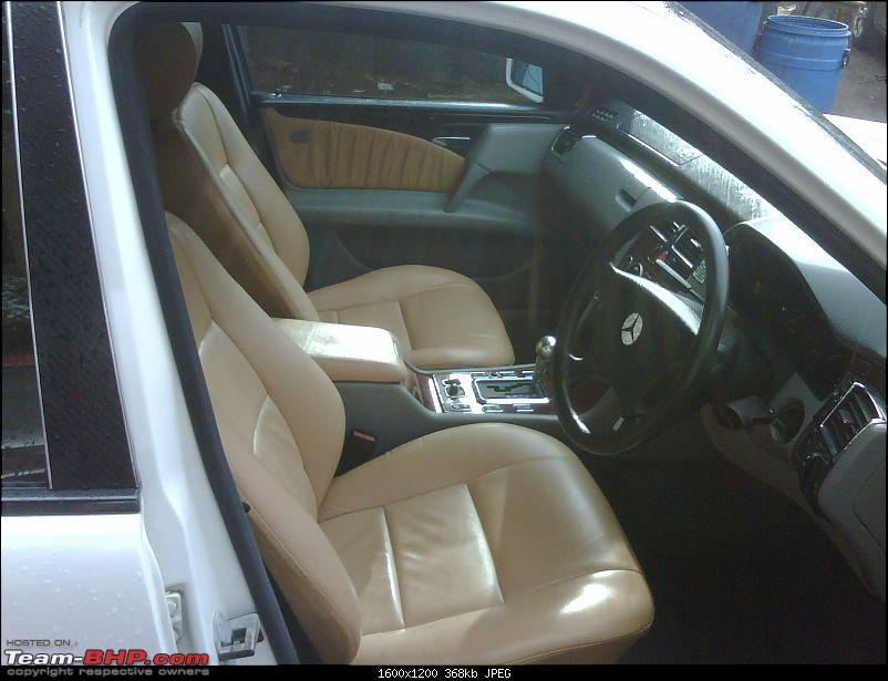 Mercedes E230 W210? EDIT: Now Bought-img00021200908151740.jpg